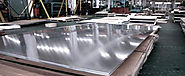 Aluminium Sheet supplier in Angul / Aluminium Sheet Dealer in Angul / Aluminium Sheet Stockist in Angul / Aluminum Sh...