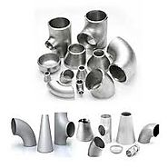 SS Pipe Fittings Manufacturers in Bengaluru India