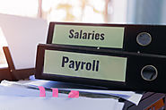 Why Is It Important To Outsource Your Company's Payroll?