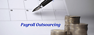 Why Many Businesses Hire Payroll Outsourcing Services? | Australian Business Network