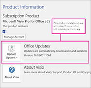 There are no products affected by this package installed on this system install updates to Office 365 -