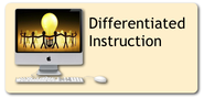 Differentiated Instruction for Writing