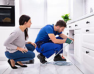 Drain Cleaning Solutions Baltimore County