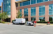 Commercial Drain and Sewer Services Baltimore County