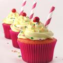 Best Cupcake Makers Reviews and Ratings