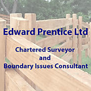 Find Out More about Professional and Legal Boundary Advice