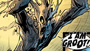 Groot Reading Order | Full Comics Timeline