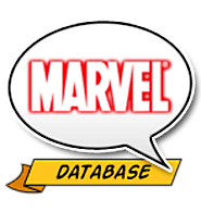 ROCKET AND GROOT ORIGIN STORY HELP | Marvel Database | FANDOM powered by Wikia