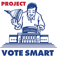 The Voter's Self Defense System - Vote Smart