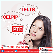 How to improve IELTS listening score? – MasterPrep