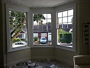 PM Windows - Sash Replacement & Repair North London