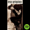 Frankie by Bruce Springsteen