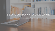 boost your business roi with seo company in auckland