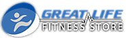 Choose The Best Fitness Equipment In Ontario