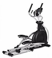 Get The Best Quality Of Fitness Equipment Elliptical Online