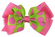 Best Inexpensive Hair Bows For Little Girls On Sale - Reviews and Ratings