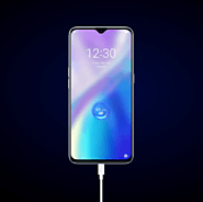 Realme XT ( 64 GB Storage, 4 GB RAM ) Online at Best Price On Flipkart.com