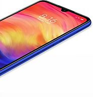 Mi Redmi Note 7 Pro ( 128 GB Storage, 6 GB RAM ) Online at Best Price On Flipkart.com