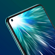 Vivo Z1Pro ( 128 GB Storage, 6 GB RAM ) Online at Best Price On Flipkart.com