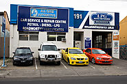 After Hour Car Service Brunswick, Coburg, Preston, Parkville