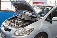 Diesel Cars Fuel Injection Services Brunswick, Coburg, Preston, Parkville