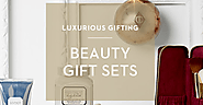 Brown Thomas Beauty Gift Sets