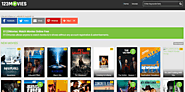 Dewanonton | Similar Sites to Watch Free Movies Online in HD