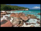 Escape To Seychelles Islands