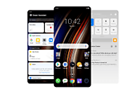 Realme 3i ( 64 GB Storage, 4 GB RAM ) Online at Best Price On Flipkart.com