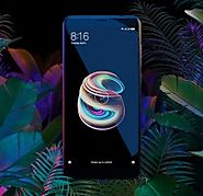 Mi Redmi Note 5 ( 64 GB Storage, 4 GB RAM ) Online at Best Price On Flipkart.com