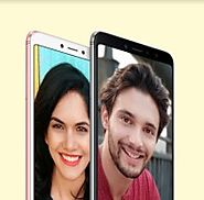 Mi Redmi Y2 ( 64 GB Storage, 4 GB RAM ) Online at Best Price On Flipkart.com