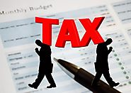 What to Consider When Choosing a Tax Attorney?