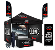 Order Now ! Custom Printed canopy tents | Lightweight Canopy Tents | Canada