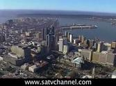 Durban: SOUTH AFRICA TRAVEL