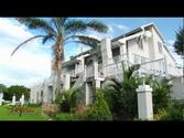 Harrington Guest House Accommodation East London South Africa - Africa Travel Channel