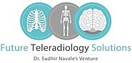 Teleradiology Pune, India, Future Teleradiology Solutions - About