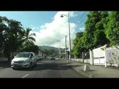 Ile de la Réunion,la Possession (part 1)