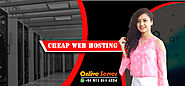 Things to consider about Cheap Web Hosting to Success Business