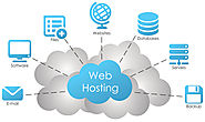 Things You Should Keep in Mind While Choosing a Web Hosting Provider