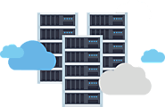 6 Things to Consider When Searching for a Reseller Hosting Plan