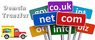 Easy Tips to Transfer a Domain Name