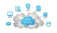 How to Choose the Right Web Hosting Providers