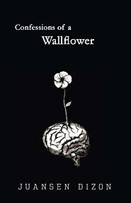 Confessions of a Wallflower