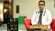 i Coffee Product - Dr Balu Kolar