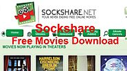 Sockshare Movies to Watch Online for Free on Sock Share [ Shockshare ]
