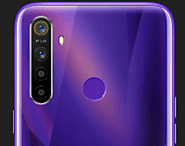 Realme 5 ( 32 GB Storage, 3 GB RAM ) Online at Best Price On Flipkart.com