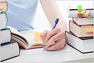 Cheapest Essay: Reliable Professional Essay Writing Service