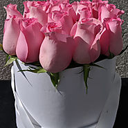 Birthday Flowers Online, Same Day Flower Delivery Melbourne