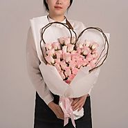 Get Well Soon Flowers Online, Same Day Flower Delivery Melbourne
