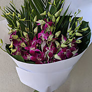 Mothers Day Flowers Online, Same Day Flower Delivery Melbourne